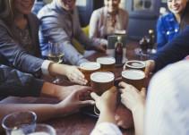 México primer país exportador de cerveza a nivel mundial