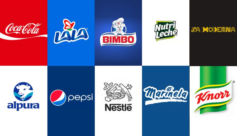 Superbrands México: Superbrands: las mejores marcas de México