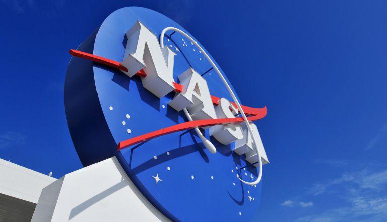 """La NASA en México con Singularity University"""