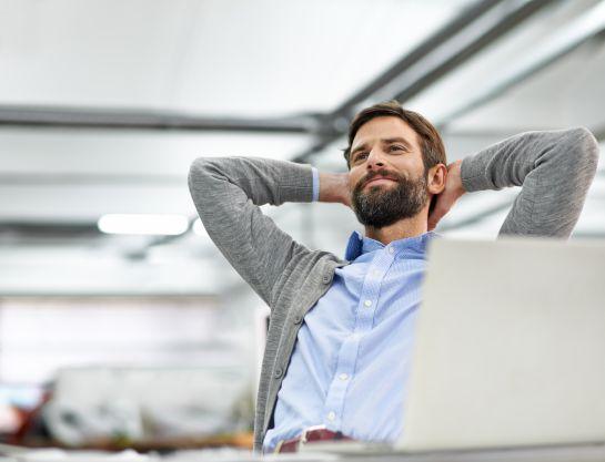 10 cosas que requieren cero talento