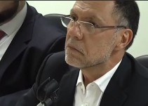 Odebrecht: Un caso de sobornos y videos