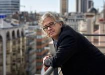 'Mover el ajedrez político, obligación del nuevo gobierno de Cataluña': Jordi Soler