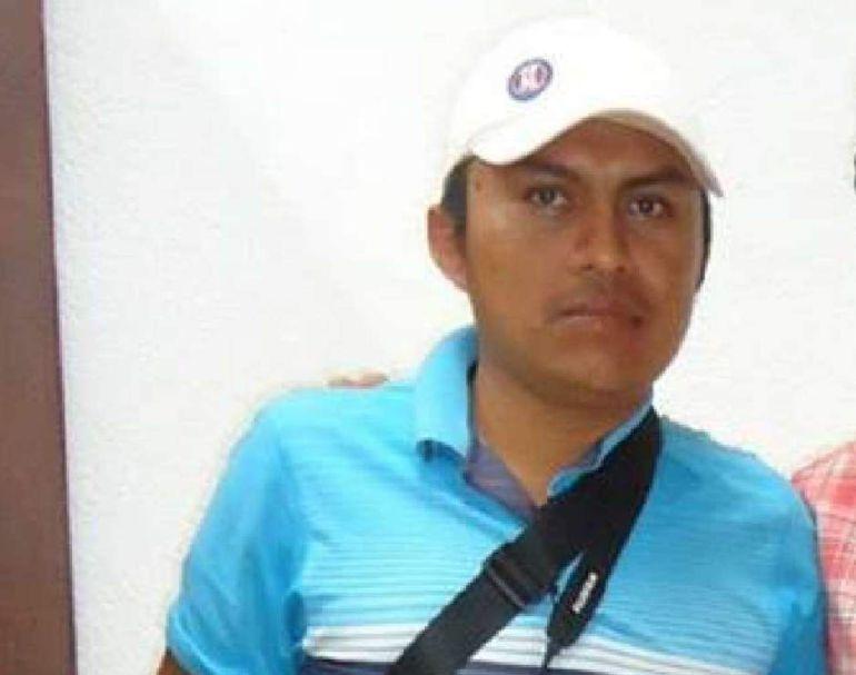 Gumaro Pérez: Gumaro Pérez sí ejercía el periodismo: Comisión Estatal para la Atención y Protección de Periodistas