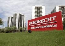 El escándalo de Odebrecht; Los Puntos y Puntadas del 2017