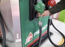 Niega Secretaría de Hacienda y Crédito Público gasolinazo