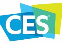 Los lanzamientos del CES