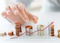 ¿Es posible un escenario caótico para la economía si ganara AMLO?