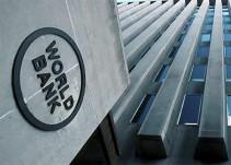 Banco Mundial admite manipulación de datos de Chile; Enrique Quintana