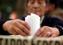 ¿Habrá injerencia rusa en las elecciones?