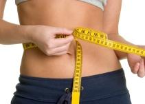 Errores que te impiden tener un peso saludable con Adriana Esteva