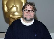 Del Toro, por 13 Premios Oscar