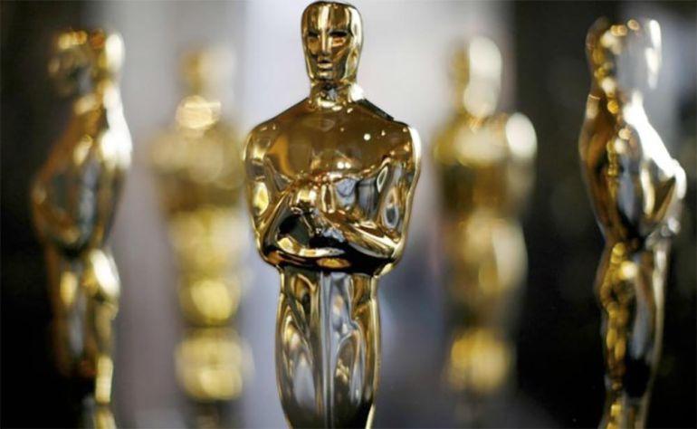 Premios Oscar: Mexicanos que han ganado en los Premios Oscar