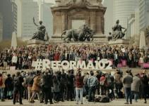 La PGR tiene que desaparecer: Haydeé Pérez