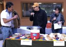 Viernes de tamales por el Día de la Candelaria