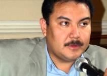 """Libro: """"Los incómodos. Los gobernadores que amenazan el futuro político del PRI"""""""