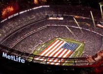 Crecimiento económico durante el Super Bowl