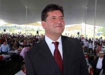 Esteban Ruiz habla sobre la muerte del precandidato Francisco Rojas