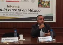 Seguimiento Caso Marco Antonio Sánchez