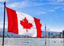 Canadá propone un himno nacional incluyente
