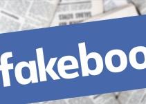 INE y Facebook firman acuerdo