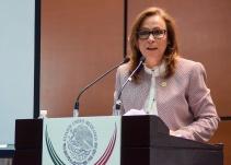 Rocío Nahle acusa a PGR