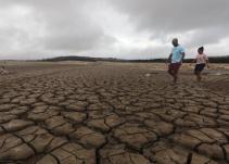 Advierten especialistas sobre escases de agua