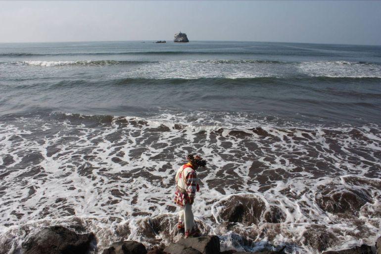 Nayarit, territorio protegido: Autorizan proyecto turístico en territorio protegido por la UNESCO en Nayarit