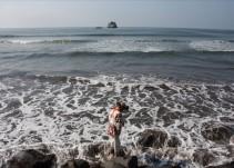 Autorizan proyecto turístico en territorio protegido por la UNESCO en Nayarit