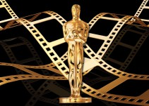 Próxima entrega del Oscar 2018