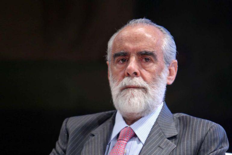 Fernández de Cevallos, Anaya: Lo grave es que la plática privada la haya hecho pública el procurador: Fernández de Cevallos
