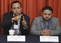 Condenan a 63 años de cárcel a sacerdote por violar a un menor en la CDMX