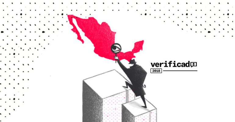 Alejandro Franco @VerificadoMX