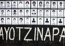 Caso Ayotzinapa deja Impactos Psicosociales