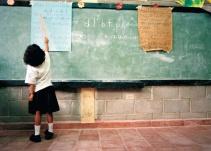 """""""Educación vs corrupción"""""""