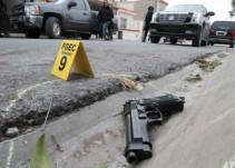 La postura de los Derechos Humanos ante la ola de violencia en Tamaulipas