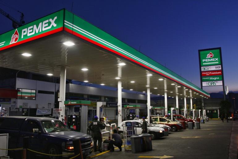 Los resultados confirman el interés que tienen las empresas de gran capacidad y prestigio internacional por invertir en México: Ulises Hernández