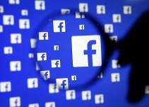 Las personas y empresas que salieron de Facebook