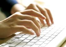 La búsqueda de candidatos en internet