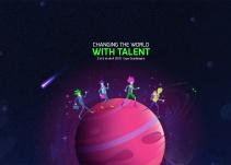 Talent Land, una oportunidad para emprendedores