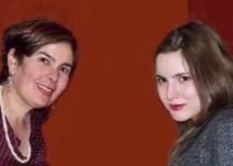 Investigan los feminicidios de catedrática de la UNAM y su hija