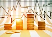 Las diez medidas que proponen los banqueros