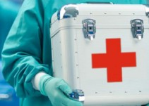 La ley General de Salud y la donación de órganos en México