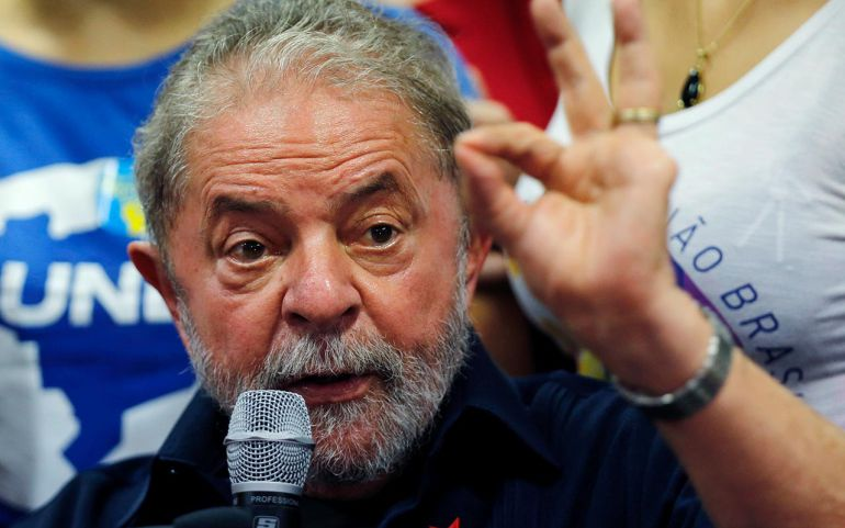 """""""Si su recurso es aceptado, podrá seguir en precampaña y apostar a un largo proceso en los tribunales superiores"""" Hernán Gómez"""