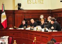 La SCJN resolvió por primera vez, que el estado tiene que indemnizar como víctima de tortura a una mujer