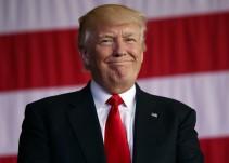 """""""El presidente sacó la casta. Con energía y respeto le contestó a Donald Trump"""", afirmó Clouthier"""
