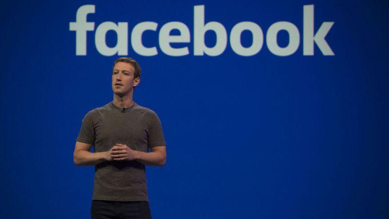 Zuckerberg adopta un papel de víctima y no de líder