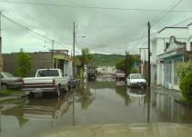 Bonos Catastróficos han resultado una catástrofe: Rodriguez Reyna
