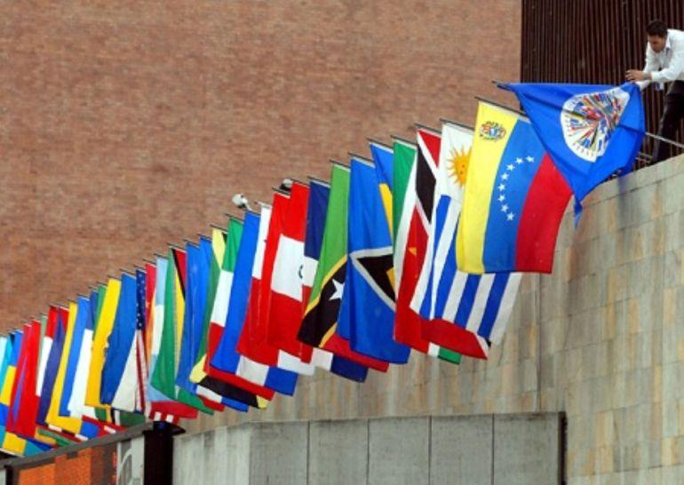 Trump, desperdicia la oportunidad de acercarse a América Latina en la VIII cumbre de las Américas