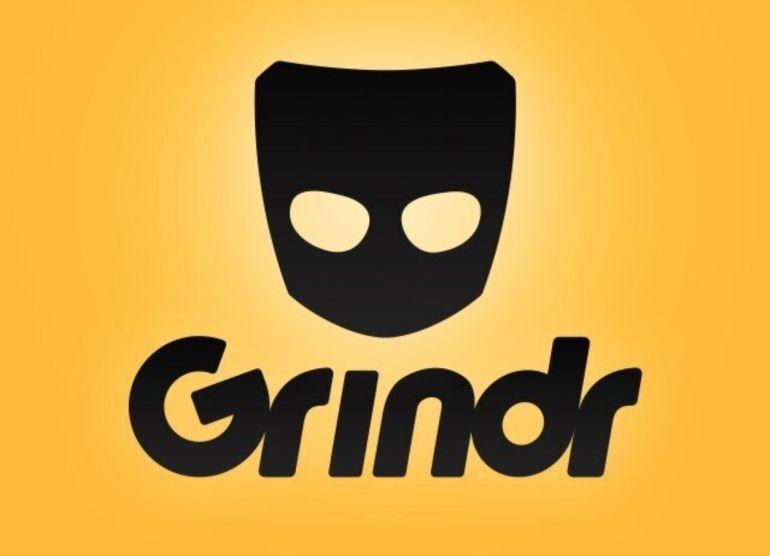 La aplicación Grindr compartió datos del status VIH de sus usuarios y podría tener una implicación mayor que la de Facebook