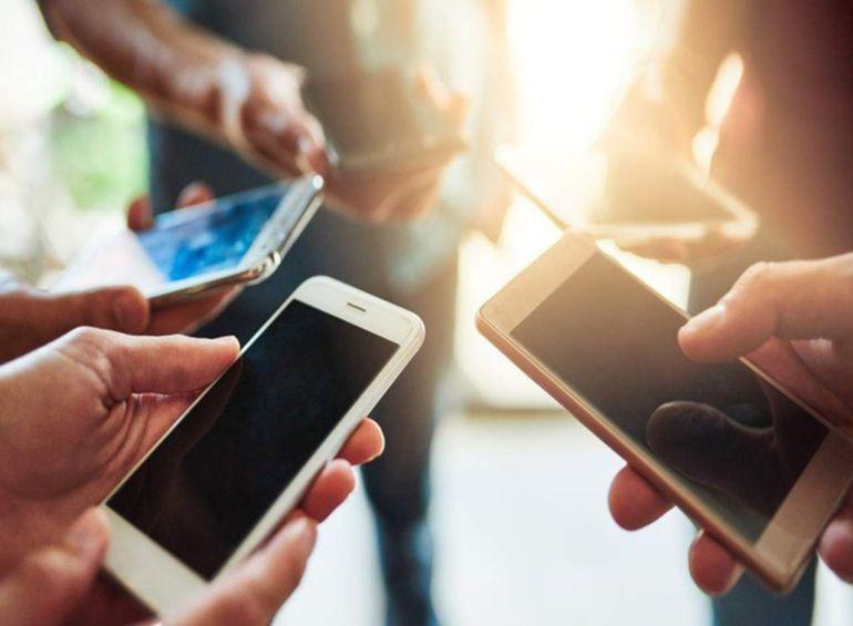"""Phillips dijo que su aplicación nunca ha compartido datos de sus usuarios """"Nunca compartimos información personal de ningún usuario con ningún cliente"""""""